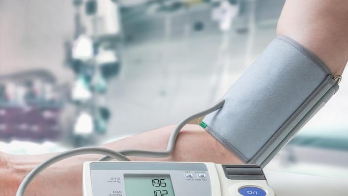 mi viszi le gyorsan a vérnyomást
