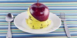 Jak schudnąć 5 kg w miesiąc? Oto sekret tej diety!