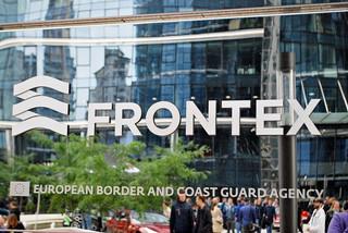 Czy Frontex obroni twierdzę Unii Europejskiej