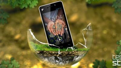 Fairphone: verbessertes Modell verfügbar, kostet jetzt 310 Euro