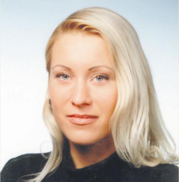 dr Małgorzata Sieradzka adwokat prowadzący Kancelarię Adwokacką MSW, wykładowca Uczelni Łazarskiego