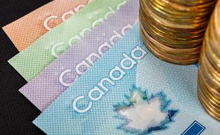 Koronawirus w Kanadzie. Rząd chce wprowadzić dopłaty do pensji, rosną kłopoty najemców