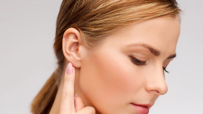 Jak pokonać problem niedosłuchu?