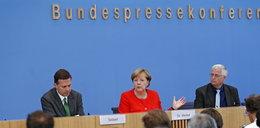 Rzecznik niemieckiego rządu o reparacjach. Co na to PiS?