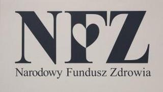 Radziwiłł: Projekt likwidacji NFZ będzie gotowy w ciągu kilku miesięcy