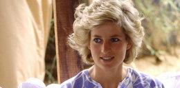 Tak zmieniała się księżna Diana - galeria zdjęć
