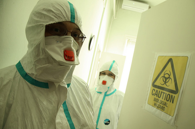virus-korona-labaratorija-institut-za-javno-zdravstvo-27-foto-S-PASALIC