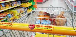 Robisz zakupy w Biedronce lub Lidlu? Mamy złą wiadomość, lepiej przeczytaj