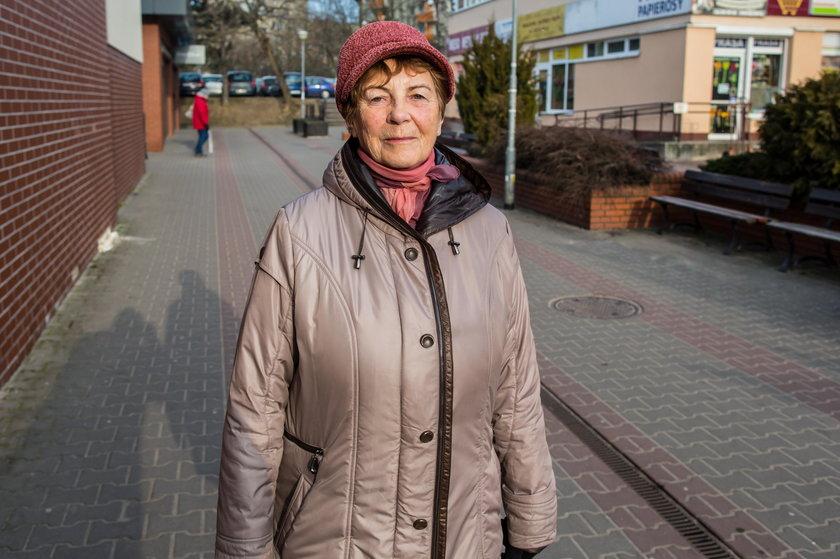 Więcej pieniędzy dla seniorów w Poznaniu