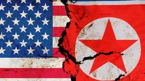 """Angielski jasnowidz: """"Zbliża się schyłek Kim Dzong-Una i islamu!"""""""
