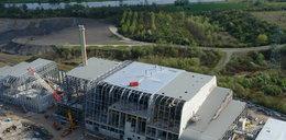 Instalacje termicznego przekształcania odpadów komunalnych – krok w stronę Europy