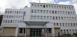 Chcą, by WCO zostało przekształcone w szpital onkologiczny