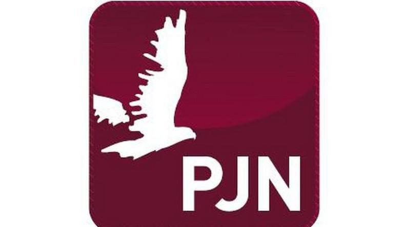 Logo PJN