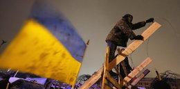 Majdan: Musimy wytrzymać jeszcze sześć dni