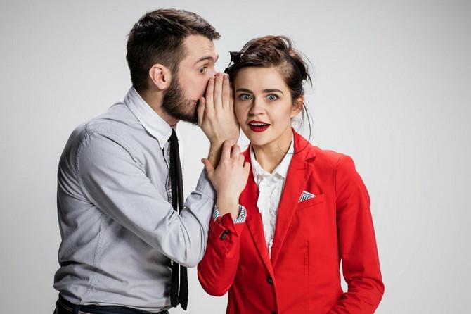 problemi u vezi s kolegamašibica tinder