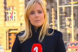 Naša poznata novinarka progovorila o PRAVOM RAZLOGU odlaska sa TV Prva, a ono što je otkrila IZNENADIĆE SVE
