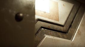 Pierwszy Quake na Unreal Engine 4 wygląda imponująco