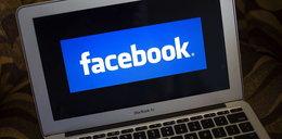 Co nas wkurza na Facebooku?