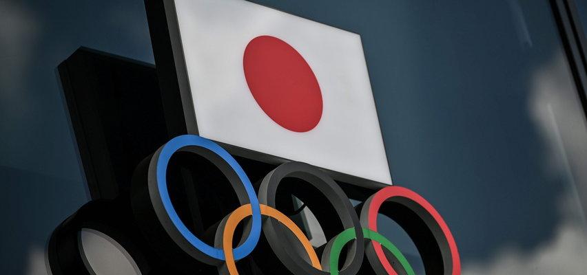 Igrzyska w Tokio a jen - waluta Japonii