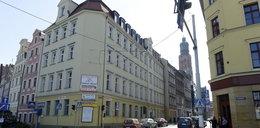 Na Euro zamkną Stare Miasto
