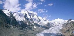 Znaleziono ciało polskiego alpinisty