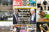 EuroBlic_22012018_kolaz