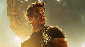 """Mark Wahlberg wróci do """"Transformersów"""""""