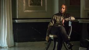 """""""Bez litości"""": zobacz fragment filmu z Denzelem Washingtonem"""