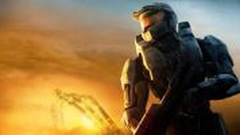 Oto nowy zwiastun Halo: The Master Chief Collection