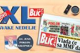Blic XL
