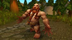 World of Warcraft - ponad 100 tysięcy oszustów zbanowanych przez Blizzarda