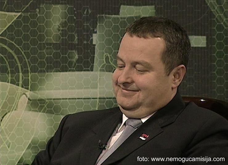 309042_ivica-dacic-nemoguca-misija-01-press