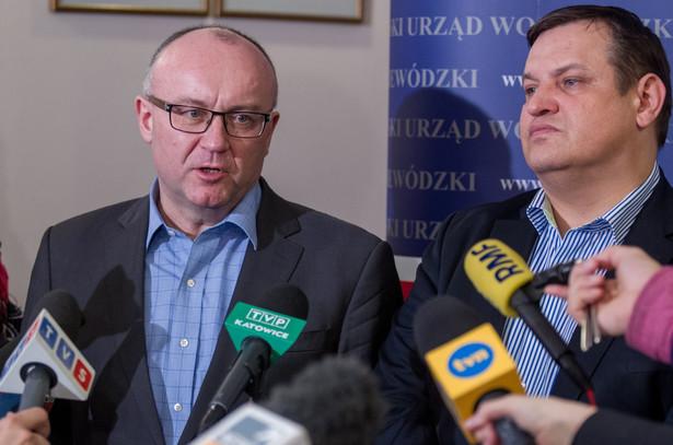 Kzysztof Sędzikowski