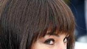 Monica Bellucci powie jak kochać