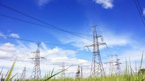 Kiedy zakład energetyczny nie potrzebuje zgody na zajęcie prywatnej nieruchomości. NSA wyjaśnia