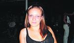 HIRURG KOJI SE HVALIO NA ROČIŠTU Svi detalji suđenja za smrt Jelice Radović koje je trajalo 10 godina