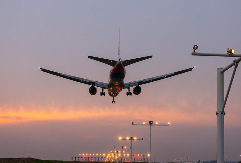 samolot xxx wideo darmowa gorąca tuba