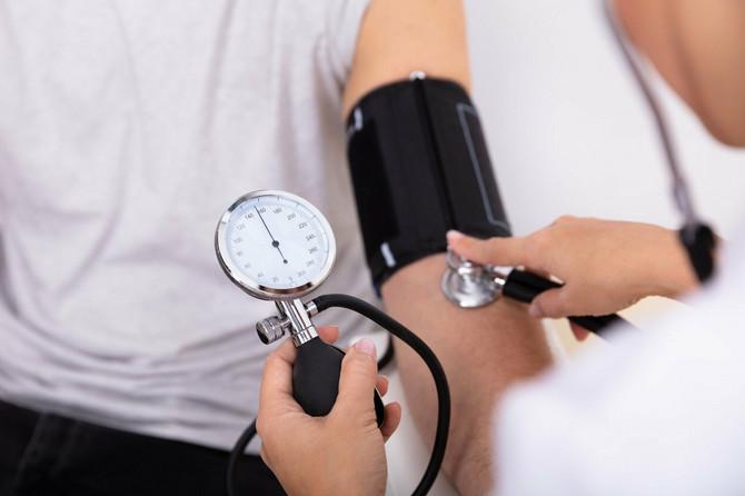 Preventivom protiv hipertenzije