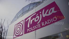 Słuchacze Trójki protestują przeciwko zmianom w radiu