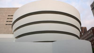 Guggenheim, Facing $10 Million Shortfall, Turns to Furloughs and Pay Cuts