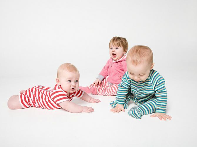 Danas su Detinjci, i svi roditelji treba da VEŽU DECU! A iza toga krije se ČAROBNA SIMBOLIKA!