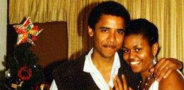 Urodziny Michelle Obamy. Zobaczcie, jak się zmieniła