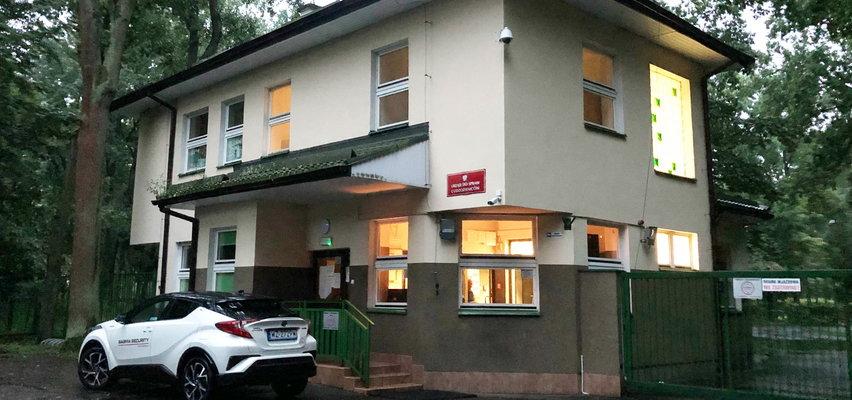 Tragiczne wieści z warszawskiego szpitala. Nie żyje 5-latek, który zatruł się grzybami. Czy uda się uratować jego starszego brata?