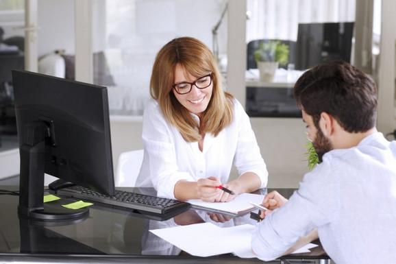 Poslodavac treba da se konsultuje sa zaposlenim o korišćenju odmora
