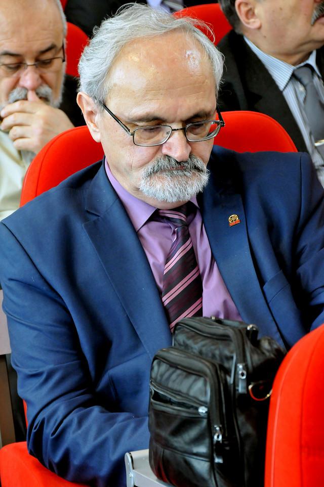 Bratimir Vasiljević