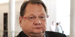 Tajna koalicja w Sejmie! Tusk ma układ z Millerem?