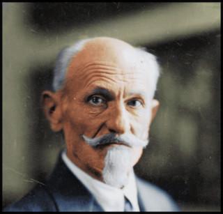 Cztery dni po zabójstwie Narutowicza prezydentem został Wojciechowski