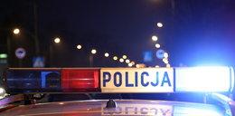 Zabójstwo w Ostrowie. 46-latek miał kilkadziesiąt ran kłutych!