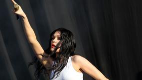 Sia pomaga Jessie J przy nowej płycie