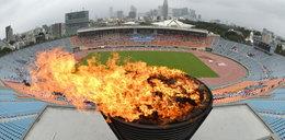 Następne igrzyska odbędą się w Tokio